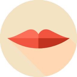Уход за губами