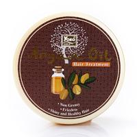 Питательная маска с аргановым маслом Yoko 250 мл/ Yoko hair treatment argan oil 250 ml