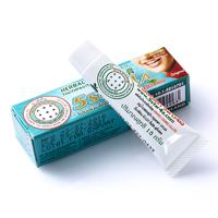 Оригинальная натуральная отбеливающая зубная паста 5 STAR 4A в тубе 15 гр/5 STAR 4A tooth paste in tube 15 гр