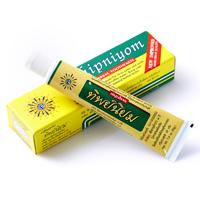 Тайская зубная паста Thipniyom 40 гр / Thipniyom toothpaste 40 gr