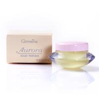 Сухие духи с феромонами Giffarine 3 грамма в ассортименте / Giffarine SOLID PERFUME 3gr