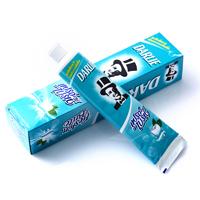 Зубная паста Darli двойное действие: свежесть и белизна 160 гр/DARLIE toothpaste fresh@brite 160 gr