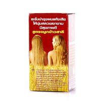 Тайская сыворотка для восстановления волос
