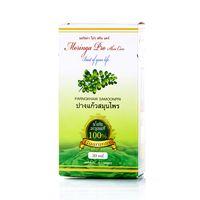 Масло из семян моринги 100% 30 мл
