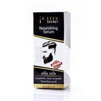 Питательный серум против выпадения и для роста волос от K.SEEN 30 ml / K.SEEN Nourishing Serum