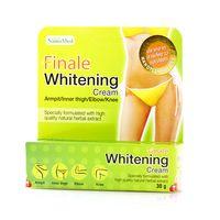 Отбеливающий крем FINALE 30 гр /FINALE WHITENING CREAM 30ГР
