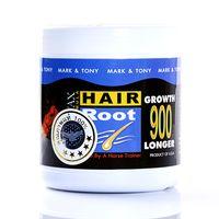 Маска для восст-ния осветленных волос 300 ml /Hair  Root Longer treatment  300 ml