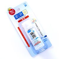 Легендарный лосьон с гиалуроновой кислотой 30 ml ( HADA Labo lotion 30 ml)