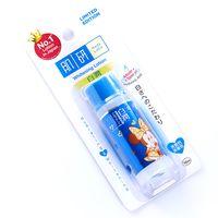 Осветляющий лосьон с Арбутином Hado 30 мл / Hada Labo blue box 30 ml/