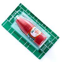 Назальный тайский ингалятор Pe-pex 1 мл / Pe-pex inhaler 1 ml