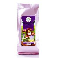 Зеленый чай с мангостином 70 гр/ Green tea mangosteen 70 гр