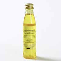 Лечебная настойка для наружного применения SAMUNPRAITAKSIN NUM MUN WAN LILENGPHA 60 мл/ SAMUNPRAITAKSIN NUM MUN WAN LILENGPHA 60 ml