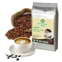 Зерновой кофе Espresso от Darawadee Herb 500 gr/ Darawadee Herb Coffee Espresso 500gr