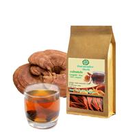 Чай Линчжи Высший сорт от Darawadee Herb 50gr/ Darawadee Herb Lingzhi tea 50gr