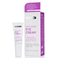 Крем для кожи вокруг глаз от Dr Somchai 15 гр/Dr Somchai Eye Cream 15 g