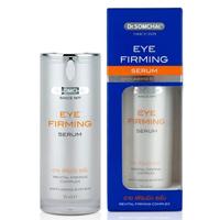 Укрепляющий серум для кожи вокруг глаз Dr Somchai 15 мл/Dr Somchai Eye Firming Serum 15 ml