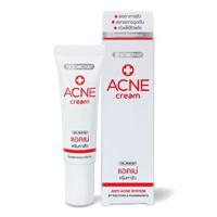 Крем от акне Dr Somchai 8 гр/Dr Somchai ACNE Cream 8gr
