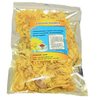 Натуральный Чай из цветков  Лотоса  10 гр / Lotus tea 10 g