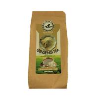 Зелёный чай с женьшенем 70 гр /  Ginseng tea 70 гр