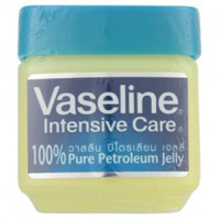 Вазелин от Vaseline 50 гр / Vaseline Intensive Care Pure Petroleum Jelly 50g
