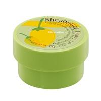 Гель-бальзам для губ «Масло Ши и мёд» Giffarine 10 грамм /Giffarine SHEABUTTER HONEY LIP GEL 10 gr