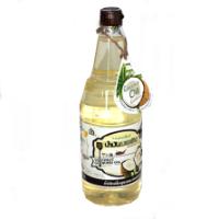 Кокосовое масло для готовки 500 мл/Coconut coocking oil 500 ml