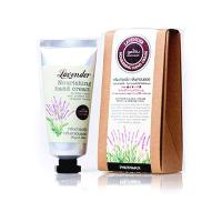 Питательный крем для рук «Лаванда» Phutawan 40 гр/Phutawan Lavender Nourishing Hand Cream 40 g