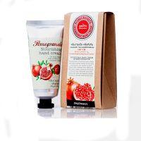 Питательный крем для рук «Гранат» Phutawan 40 гр/Phutawan Pomegranate Nourishing Hand Cream 40 g