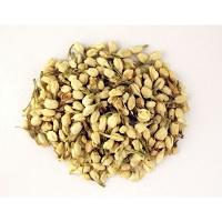 Тайский натуральный жасминовый чай 40 гр / Jasmine Flower Tea 40 gr