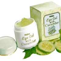 Mistine Eye Gel with cucumber / Гель вокруг глаз на основе огуречной вытяжки (10 грамм)