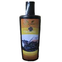 Шампунь VALENSEY с вытяжкой из черной икры 300 мл/VALENSEY Caviar Shampoo 300ml