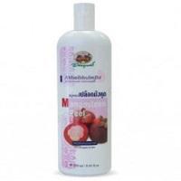 Жидкое мыло для лица и тела с мангостином Абхайпхубет 250 ml./