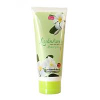 Крем для рук и ногтей «Лилавади» Banna 200 мл/ BANNA Hand & Nail Cream Leelavadee 200 ml