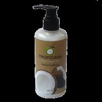 Кондиционер для волос с натуральным кокосом «Tropicana» /CONDITIONER TPOPICANA 250 ml /