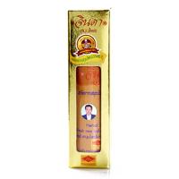 Лосьон на травах от выпадения волос Баймисот  от Jinda 250 ml