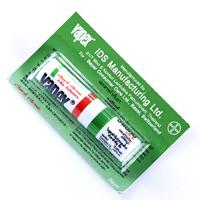 Игналятор-«нюхалка» 2 в 1 VAPEX от Bayer 2 мл / Bayer VAPEX inhaler 2ml