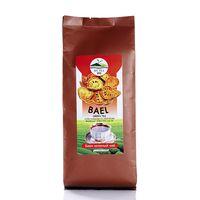 Зеленый чай+баэль от Mt Tea  70 гр / Mt Tea Green tea bael