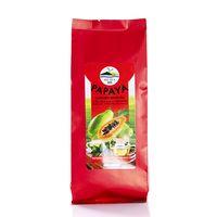 Чай с кусочками папайи Siam Herb 50 гр/ Siam herb papaya tea 50 gr