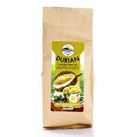Зеленый чай c ароматом дуриана от Mt Tea 70 гр  / Mt Tea Green tea durian 70 гр