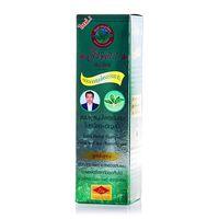 Шампунь от выпадения волос Баймисот на травах от Jinda 250 ml