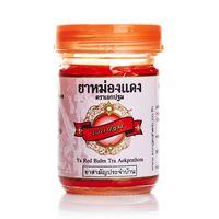 Тайский традиционный бальзам «Конка» 50 ml