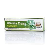 Заживляющий крем на основе Центеллы, 10г/ABHAI CENTELLA CREAM 10 gr/