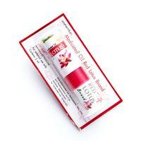 Ингалятор «Красный лотос» 2 мл / Red lotus inhaler 2 ml