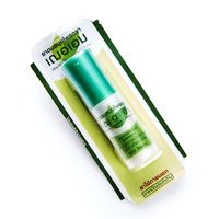 Натуральный травяной ингалятор «CHER-AIM» 30 гр/Cher-Aim ingalyant  30 gr/