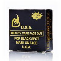 Натуральное мыло от черных точек  50 гр/K.Brothers for black spot mask on face 50 gr