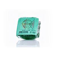 Массажное мыло для груди с пуэрарией мирификой U.S.A BIG M 36 гр/K/Brothers Beauty breast soap 36