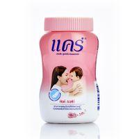 Тайская детская присыпка с цветочным ароматом 50 gr