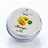 Бальзам для губ PRAILEELA «Манго» 5 гр/ PRAILEELA lip balm Mango 5 gr
