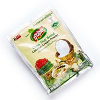 Сухое кокосовое молоко CHAO THAI 60 гр.