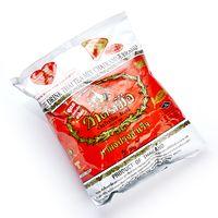 Тайский ароматный чай MIX 400 гр
